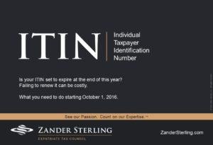 itin-renewal-alert