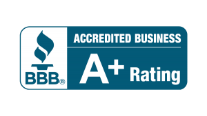 Zander Sterling Becomes Accredited Member of the Better Business Bureau