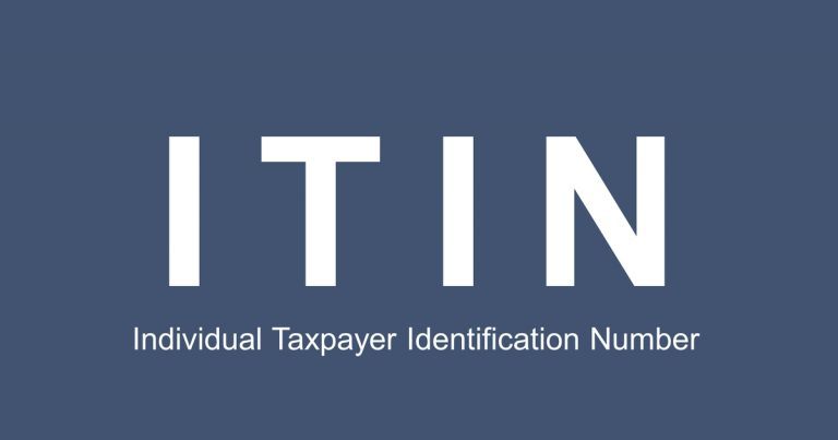Millions of ITINs Set To Expire in 2019 - Renew Early to Protect Your Refund