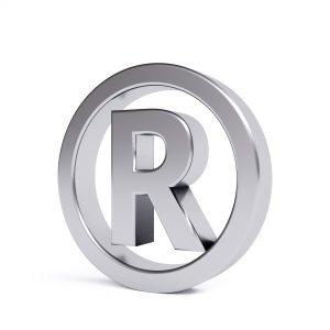 Zander Sterling LLC receives registered trademark protection.