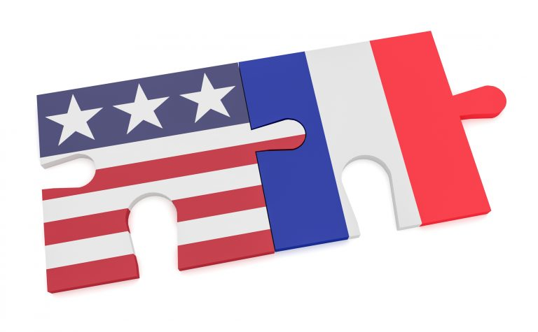 U.S. & France Agree CSG and CRDS Are Creditable Taxes