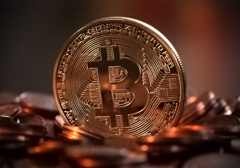 Virtual Currency?  The IRS Is Looking For You.