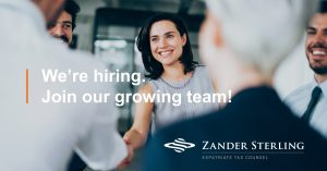 We're Hiring - Join Our Growing Team!